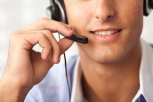 Telephone call handler