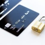 Card payment security is paramount