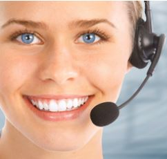 Medical Telephone Answering Service